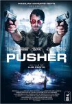 Pusher DVD