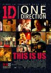 One direction: le film