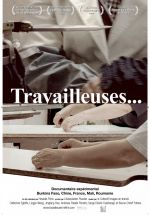 Travailleuses...