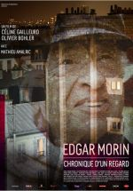 Edgar Morin, chronique d'un regard