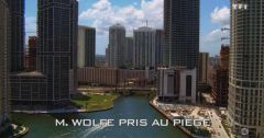 Les Experts: Miami – Saison 07 Episode 20 : M. Wolfe pris au piège du 28 mars 2018 – Replay TF1