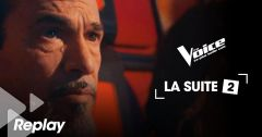 The Voice : Replay du 14 avril 2018 – La suite 12 (Saison 07)