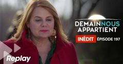 Demain nous appartient : Episode 197 du 18 avril 2018 – Replay TF1
