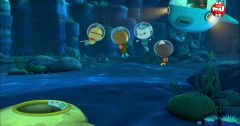 Les Octonauts : Octonauts du 21 mai 2018 – Replay TF1