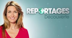 Grands Reportages : Voyages d'exception du 28 juillet 2018 – Replay TF1