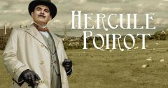 Hercule Poirot – Saison 03 Episode 11 : Mystère Hunter's lodge du 31 juillet 2018 – Replay TMC