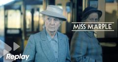 Miss Marple : Le major parlait trop du 2 août 2018 – Replay TMC