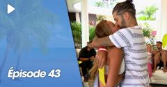 La Villa, La Bataille des couples – Saison 01 Episode 43 du 12 septembre 2018 – Replay TFX