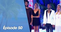 La Villa, La Bataille des couples – Saison 01 Episode 50 du 21 septembre 2018 – Replay TFX