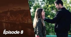 Insoupçonnable : Episode 8 du 4 octobre 2018 – Replay TF1