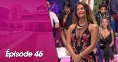 10 couples parfaits : Episode 46 du 23 novembre 2018