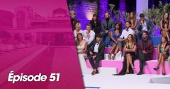10 couples parfaits : Episode 51 du 30 novembre 2018