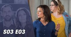 Sam : Charlotte du 4 février 2019 – Replay TF1