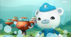 Les Octonauts : Octonauts du 14 mars 2019 – Replay TF1