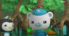 Les Octonauts : Octonauts du 25 mars 2019 – Replay TF1