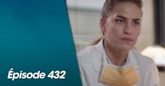 Demain nous appartient : Episode 432 du 1 avril 2019 – Replay TF1
