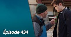 Demain nous appartient : Episode 434 du 3 avril 2019 – Replay TF1