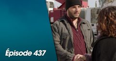 Demain nous appartient : Episode 437 du 8 avril 2019 – Replay TF1