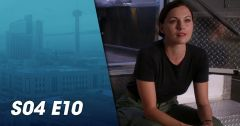 Night Shift – Saison 04 Episode 10 : Droit au coeur du 11 avril 2019 – Replay TF1