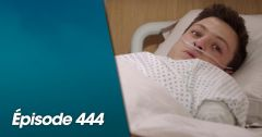 Demain nous appartient : Episode 444 du 17 avril 2019 – Replay TF1