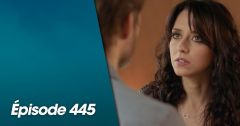 Demain nous appartient : Episode 445 du 18 avril 2019 – Replay TF1