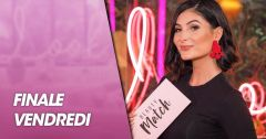 Beauty Match, le choc des influenceuses : Finale du 19 avril 2019 – Replay TFX