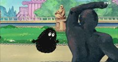 Barbapapa : Barbapapa du 16 mai 2019 - Replay TF1