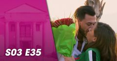 10 couples parfaits : Saison 03 Episode 35 du 17 mai 2019
