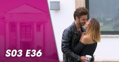 10 couples parfaits : Saison 03 Episode 36 du 20 mai 2019