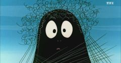 Barbapapa : Barbapapa du 22 mai 2019 – Replay TF1