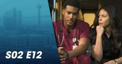 Night Shift – Saison 02 Episode 12 : Derrière les apparences du 23 mai 2019 – Replay TF1