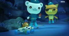 Les Octonauts : Octonauts du 23 mai 2019 – Replay TF1