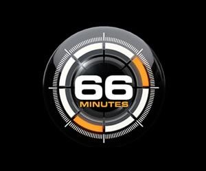66 minutes, 4 mars 2018 – Replay 6play M6