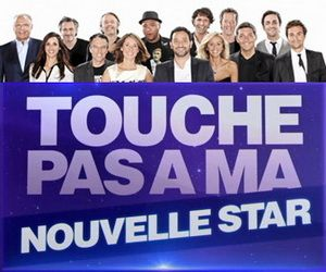 Replay Touche pas à ma Nouvelle Star !, 5 mars 2013 – D8 Replay