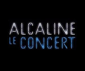 Alcaline, le concert Julien Doré, 1 mars 2018 – Replay Pluzz.fr France 2