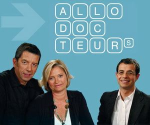 Allô, docteurs !, 30 novembre 2017 – Replay Pluzz.fr France 5