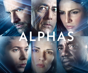 Alphas du 3 juin 2016 20h10, Saison 2 Episode 13/13 – Replay NRJ 12