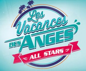 Les Anges All Stars Episode n°41, 16 octobre 2015 – Replay NRJ 12