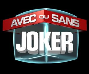 Replay Avec ou sans joker, 13 septembre 2013 – Pluzz.fr France 2