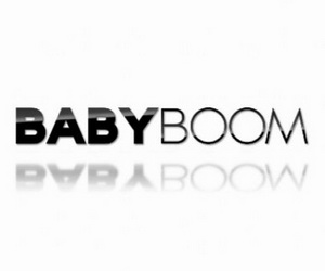 Baby boom Ainsi soit-il, 22 novembre 2016 – Replay NT1