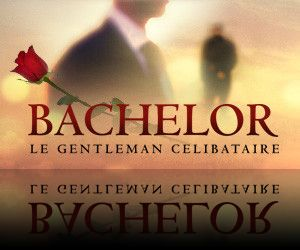 Replay The Bachelor Episode 1, 24 février 2014 – Replay NT1