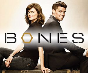 Bones du 13 février 2018 21h45, Saison 9 Episode 7 – Replay 6play W9