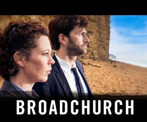 Broadchurch du 13 novembre 2017 21h50, Saison 3 Episode 8 – Replay Pluzz.fr France 2