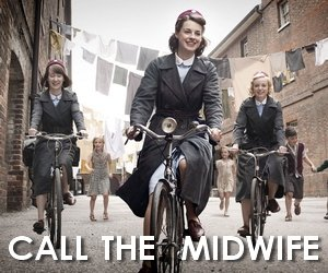 Call the Midwife du 5 juillet 2015 21h55, Saison 2 Episode 8/8 – Replay D17