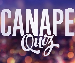 Replay Canapé quiz, 18 mars 2014 – TMC Replay