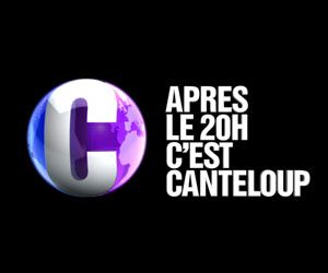 Replay Après le 20h, c'est Canteloup, 31 mai 2013 – TF1 Replay