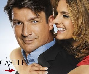 Castle du 6 mars 2017 21h05, Saison 8 Episode 22/22 – Replay Pluzz.fr France 2