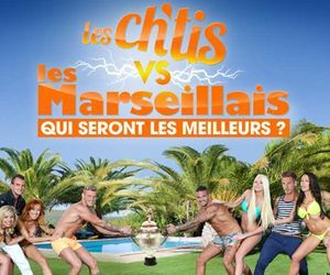 Les Ch'tis vs les Marseillais Episode 31, 11 juillet 2014 – Replay 6play W9