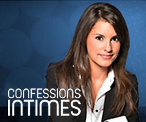 Confessions intimes, 9 octobre 2017 – Replay NT1