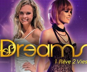 Replay Dreams : 1 rêve, 2 vies du 31 janvier 2014 18h25, Saison 1 Episode 40/40 – NRJ 12 Replay